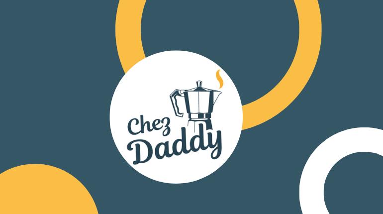 RETOUR SUR : L'application professionnelle Chez Daddy