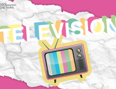 L'instant discute #4 : les objets intergénérationnels – la télévision
