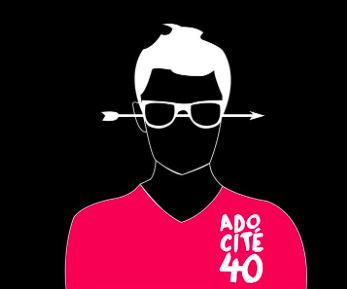 AdoCité 40 : s'investir dans la vie de la cité