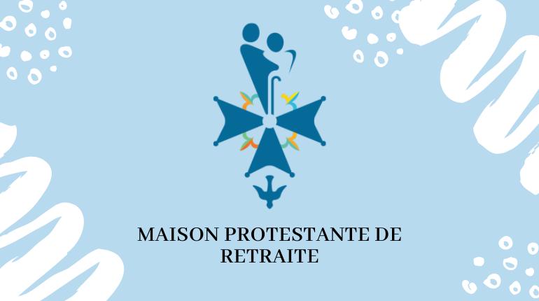 Association Maison Protestante de Retraite
